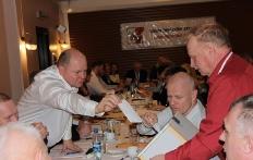 Posiedzenie sprawozdawczo-wyborcze Zarządu Wojewódzkiego Forum Związków  Zawodowych woj. pomorskiego_18