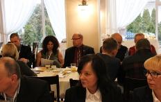 Posiedzenie sprawozdawczo-wyborcze Zarządu Wojewódzkiego Forum Związków  Zawodowych woj. pomorskiego_34
