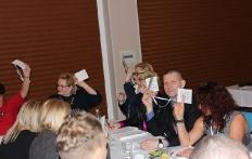 Posiedzenie sprawozdawczo-wyborcze Zarządu Wojewódzkiego Forum Związków  Zawodowych woj. pomorskiego_8