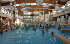 Zabawa Mikołajkowa w Aquapark Sopot_2