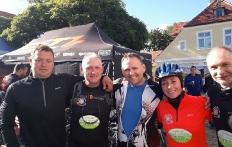 Vienna Life Lang Team Maratony Rowerowe - Kwidzyn 29.09.2018 r._1
