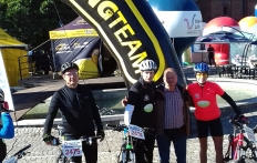 Vienna Life Lang Team Maratony Rowerowe - Kwidzyn 29.09.2018 r._4