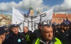 Warszawa - 02.10.2018 r. - ZT NSZZ P Kwidzyn_3