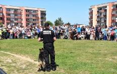 Policjanci i strażacy dzieciom_6