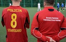 Turniej piłki nożnej służb mundurowych_1