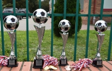 Turniej piłki nożnej służb mundurowych_3