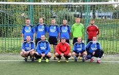 Turniej piłki nożnej służb mundurowych_5