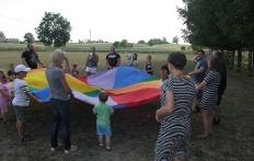 Fotorelacja z Dnia Dziecka - ZT Sztum_15