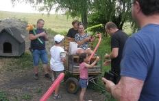 Fotorelacja z Dnia Dziecka - ZT Sztum_23