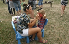 Fotorelacja z Dnia Dziecka - ZT Sztum_3