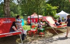 Festyn w zoo _24