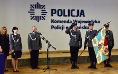 Gala z okazji 100lecia Niepodległości_1