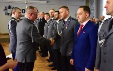 Gala z okazji 100lecia Niepodległości_4