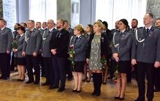 Gala z okazji 100lecia Niepodległości_8