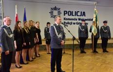 Gala z okazji 100lecia Niepodległości_9