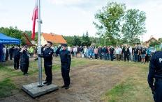 VII Mistrzostwa Polski Służb Mundurowych_1