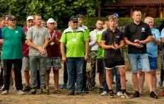 VII Mistrzostwa Polski Służb Mundurowych_2