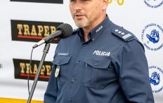 VII Mistrzostwa Polski Służb Mundurowych_3
