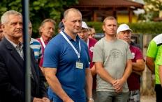 VII Mistrzostwa Polski Służb Mundurowych_4