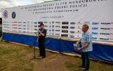 VII Mistrzostwa Polski Służb Mundurowych_6
