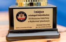 VII Mistrzostwa Polski Służb Mundurowych oraz XVI Mistrzostwa Polski Policji w Wędkarstwie Spławikowym_3