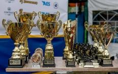 VII Mistrzostwa Polski Służb Mundurowych oraz XVI Mistrzostwa Polski Policji w Wędkarstwie Spławikowym_4