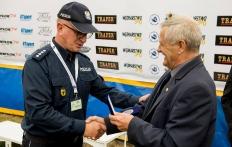 VII Mistrzostwa Polski Służb Mundurowych oraz XVI Mistrzostwa Polski Policji w Wędkarstwie Spławikowym_5