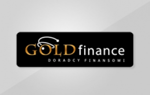 GOLD finance - DORADCY FINANSOWI